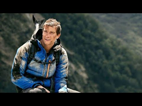 Download Man vs Wild in Hindi Mexico  | New Episode in Hindi Full Documentary