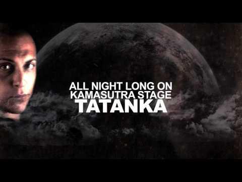 tntkamasutra - tatanka in concert - 8-01-11