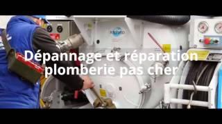 Plombier Paris 8: dépannage et réparation plomberie : devis Gratuit(, 2015-04-23T14:49:48.000Z)