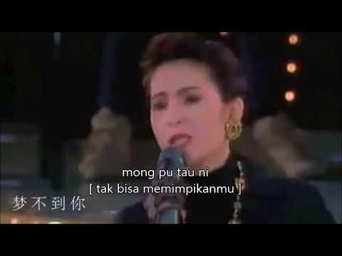 Mong Pu Tau Ni (lirik Dan Terjemahan)