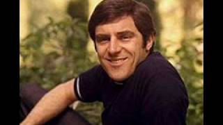 ANTHONY NEWLEY-SOMETHING IN YOUR SMILE
