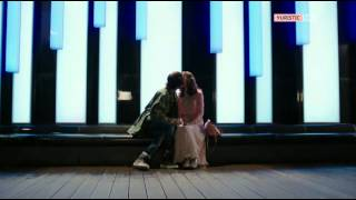 Video 120423 :: Love Rain Episode 10 Kiss scene download MP3, 3GP, MP4, WEBM, AVI, FLV April 2018