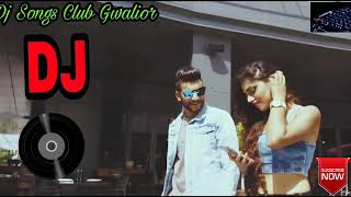 Expert Jatt (punjabi song ) Hard bass mix (dj song mix ) 2018 By Sumesh bhuckal