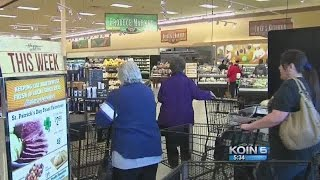Haggen: From 16 stores to 148 to bankruptcy