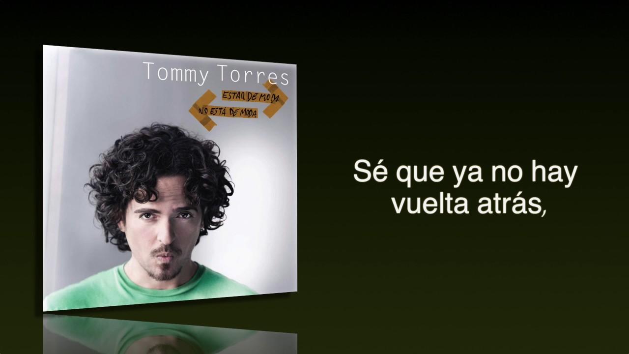 tommy-torres-dame-esta-noche-audio-oficial-letra-tommy-torres