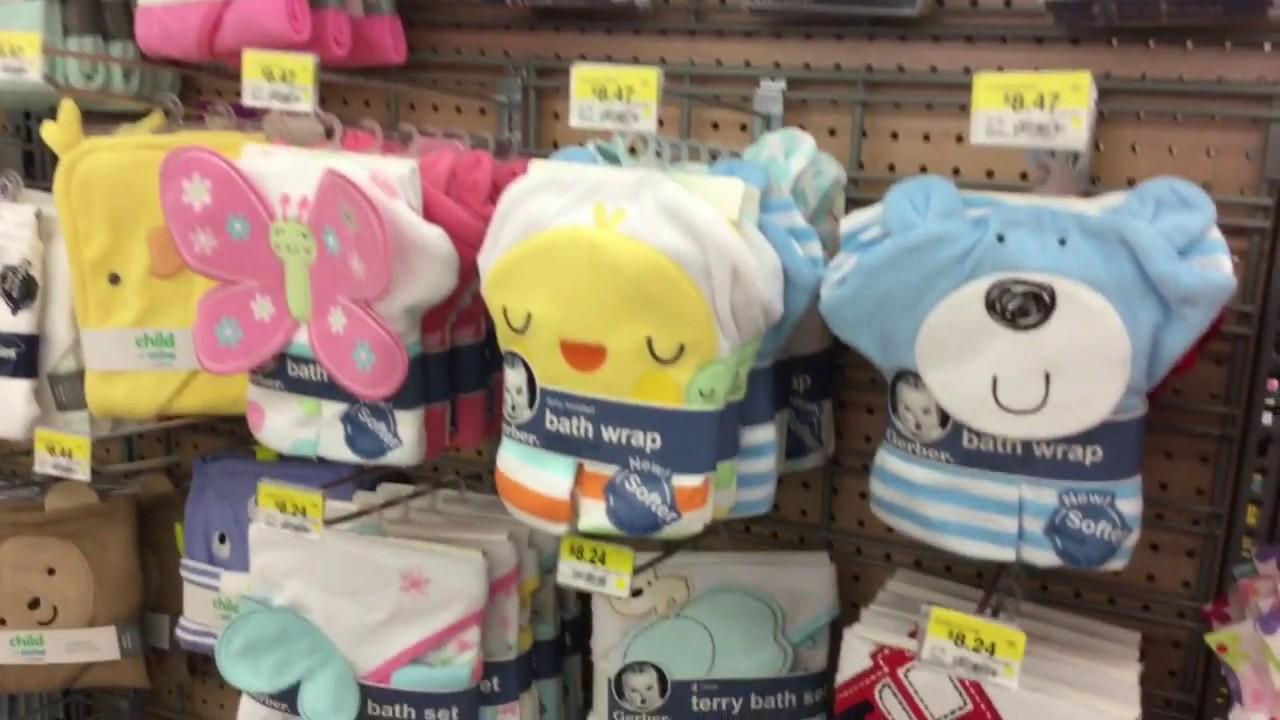 De compras con mi bebé reborn Kayla en Walmart de Kentucky en USA ... 64d0bb054e0