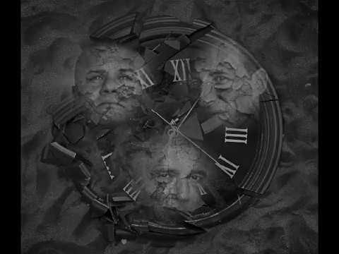 Stahlnebel & Black Selket - Time (When I'm gone)
