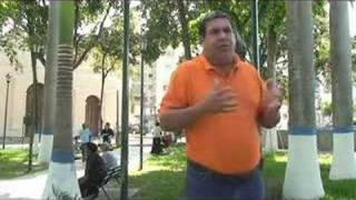 CABUDARE DE AYER Y HOY Parte 1