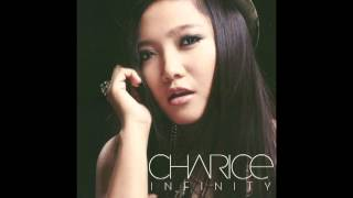 "Charice - ""Clown"" Emeli Sande Cover"