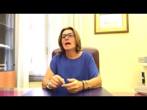 Video di risposta alla cittadina Beatrice sul regime previdenziale e quota 100