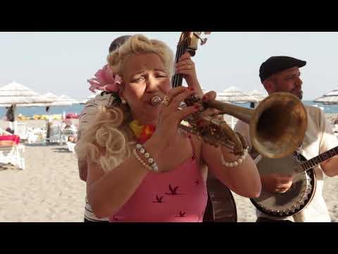 Policoro in Swing -