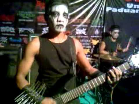 mendiang romo-ajian jolo sutro live in drop your head Mp3