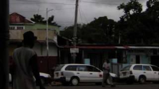 jamaica 2006 (rose apple riddim).wmv