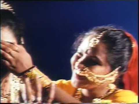 Gopangane Athmavile Lyrics - Bharatham Movie Songs Lyrics
