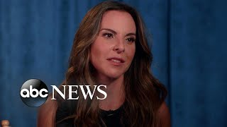 Kate del Castillo shares her side of what happened during