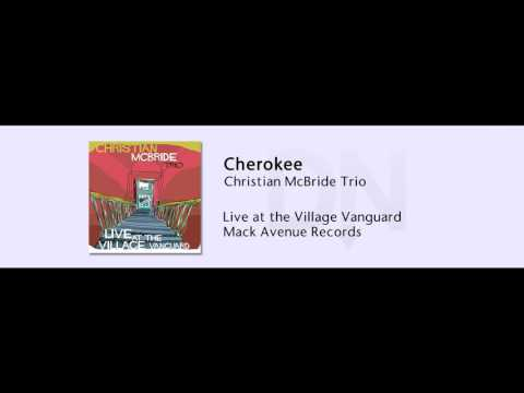 cherokee village christian personals Cherokee village clothing, shoes, furniture, cars, pets, electronics and appliance stores, deals and discounts.