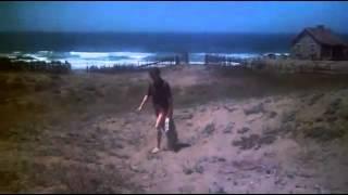 Summer of '42 1971   Ending Scene
