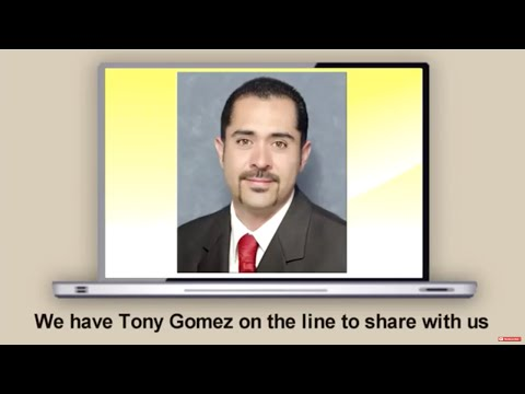 Final Expense Insurance Agent Makes $60,000 In 4 Weeks Of Personal Sales! - Tony's Conference Call