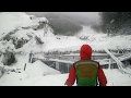Italy: images emerge from inside Rigopiano Hotel, devastated by huge avalanche