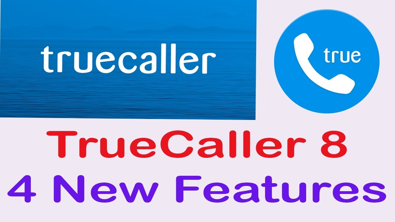 download true caller latest version