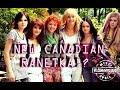 Поделки - Аврил Лавин канадская ранетка? Avril Lavigne canadian ranetka?