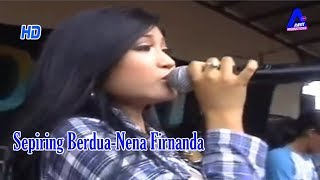 Sepiring Berdua-Nena Firnanda-Om Palapa Lawas 2005