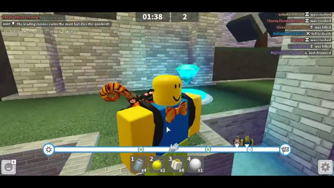 Roblox Deathrun Pirate Cove Youtube