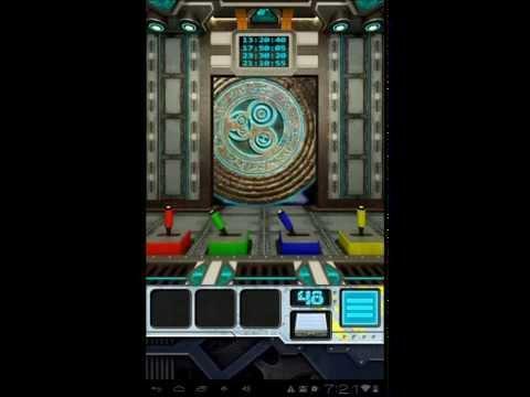 Прохождение игры aliens space 46 уровень прохождение