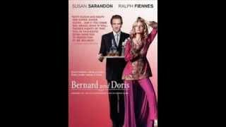 The Stars Sing- Ralph Fiennes & Susan Sarandon