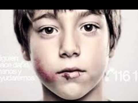 Chanson :triste:Enfant Maltraité CHRS