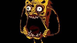 HC - Dj Skinhead - Extreme Terror (Neophyte Remix).wmv