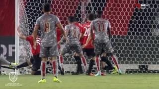 المباراة كاملة | لخويا 2 - 0 الريان | كأس الشيخ جاسم 2016