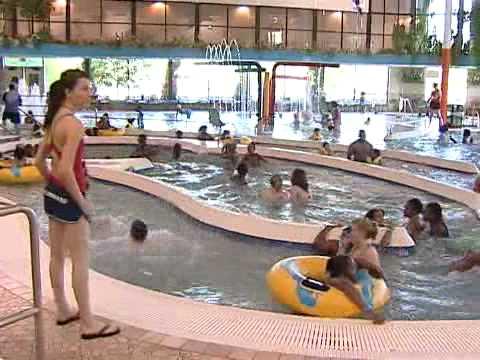 Best Western Sterling Inn Water Park