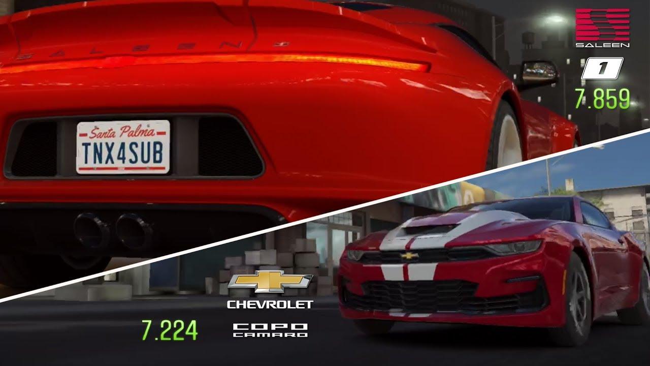CSR Racing 2   Season #81: Max Times & Tunes! Fastest Season Cars ever!! +  S1 stage 5 tune!
