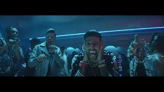Static & Ben El x Flipp Dinero - Milli (Official Video)