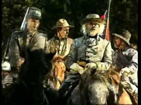 Grandes Batallas de la Historia  13 Gettysburg
