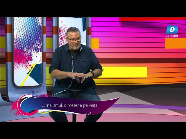 LIFESTYLE - invitat Adrian Boioglu   14 Octombrie 2021