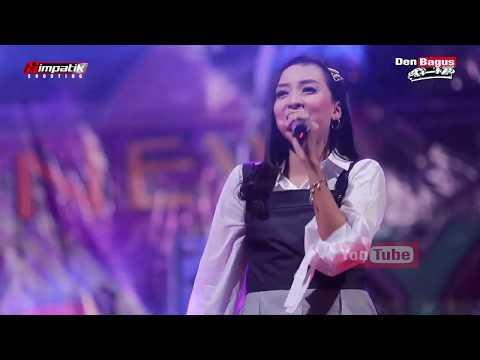 Ngomong Apik Apik -  Elsa Safira -  Live V Jay Kendang Ky Ageng
