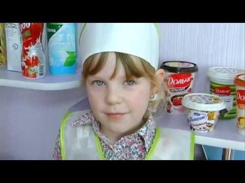 Н В Краснощекова сюжетно ролевые игры для детей
