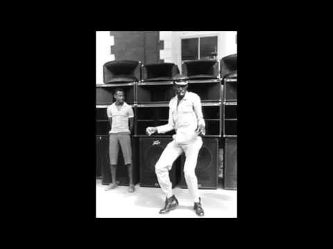 Nerious Joseph - Here I Come Again + Version (Shaka Killer)