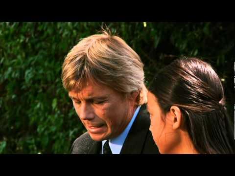 Melissa Short Film  HD
