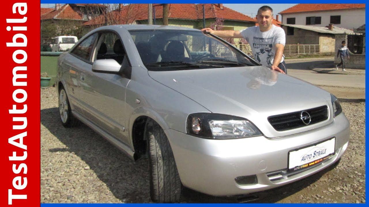 Opel astra coupe bertone 2 0 16v turbo 2001 youtube - Opel astra coupe bertone fiche technique ...