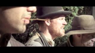 Cowboys and bandits (*_*)