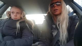 Foxyfit.dk Dagens 3 Gode februar 2017 og om ordet undskyld  💖