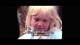 Смотреть клип Lissie - Hollywood