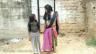 Main Nagin Dance | Hum Dono Nagin | Funny Dance Ever | Adarsh No.1