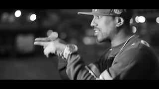 Big Hookz ft Moe Mitchell & K Four Circumstances Official Music Video 2013