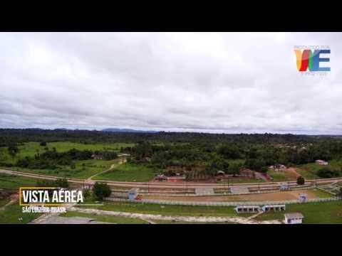 São Luiz Roraima fonte: i.ytimg.com