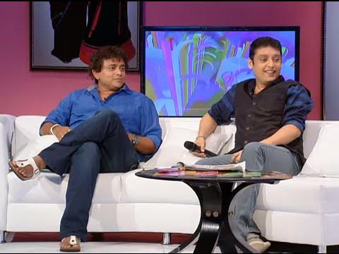 Onnum Onnum Moonu I Ep 74 - with Franco & Anoop Shankar I Mazhavil Manorama