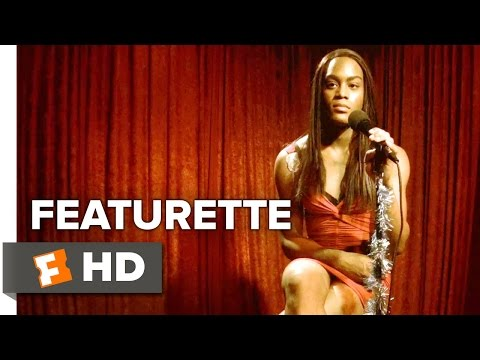Tangerine Featurette - Story (2015) - Comedy HD